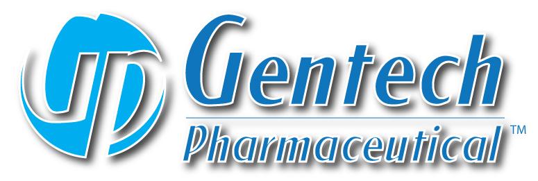 GentechPharm_Logo_drop