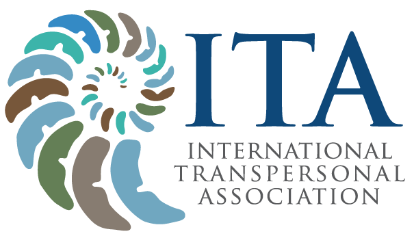 ITA-Final-Logo-large