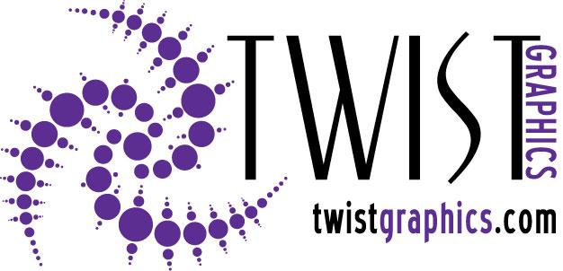 Twist Graphics
